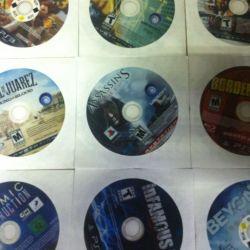 Το Assassin's Creed μοιράζεται το PS3