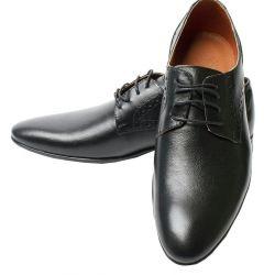 Туфли Гудвин-2 шнурки