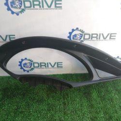 Dashboard overlay Ford Focus DFW 1.6 Zetec Rocam 1998 - 2007