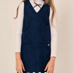 Zarina dress