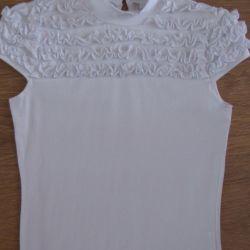 ModaLora blouse