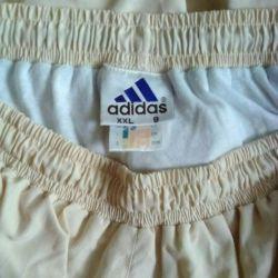 Pants Adidas (original) Used