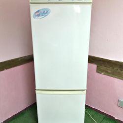 Холодильник Pozis 165 см.Гарантія, Доставка