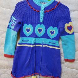Harika çocuk elbisesi