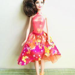 Barbie Fairy Doll (butterfly)