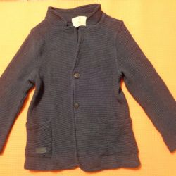 blouse on the boy zara boys 116