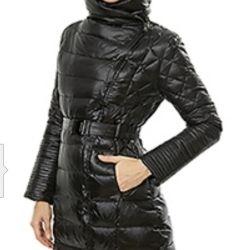 PINKO jachetă