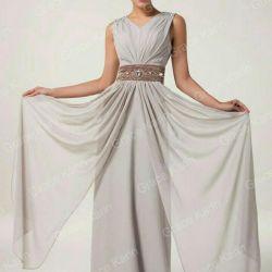 Abiye elbise p46-48