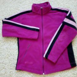 Sweatshirt 46 columbia