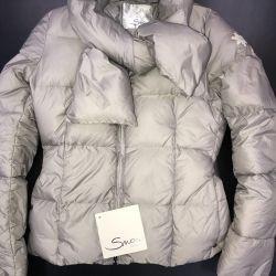 Jacket SECRETS original, Italia, nou
