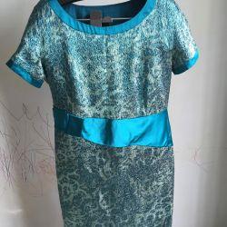 Evening dress (52 size) Poland