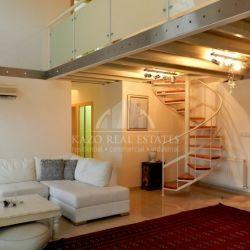 House Detached in Moni Limassol
