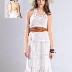 ️ νέο μέγεθος φόρεμα 48.