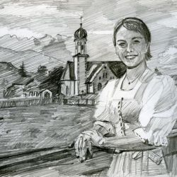 Frau Neuner