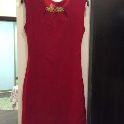 Продам новое платье Cc Milano