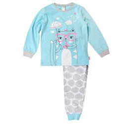 Pijamalar yeni