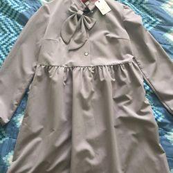 Dress 42-44 new for pregnant women