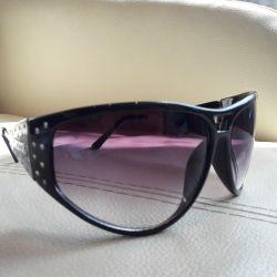 Новые очки Обмен