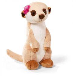 Meerkat-girl 35 cm, Germany. New