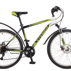Bicycle 26 Stinger CAIMAN D (DISC)