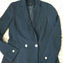 Jacket jacket female