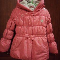 Ceket kış-sonbahar
