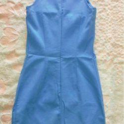 Νέο φόρεμα XS