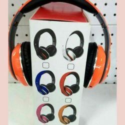 Наушники Wireless STN-13