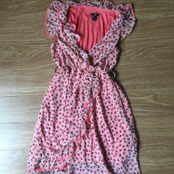 Cute airy dress HM original