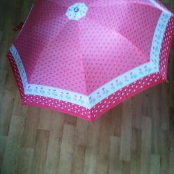 Женские зонты Германия