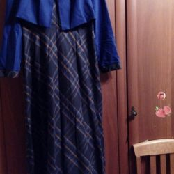 Dress for 48-52 size
