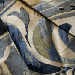 Fabric portyerny bilateral Europe tailoring