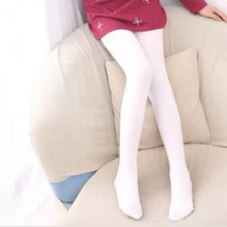NEW pantyhose for girl