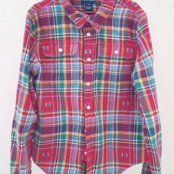 Сорочка тепла Ralph Lauren152