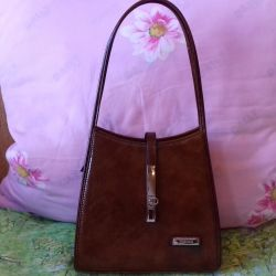 Bag Tosoco
