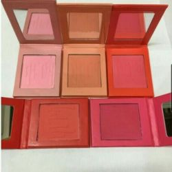 Blush Kylie Pressed Blush Powder