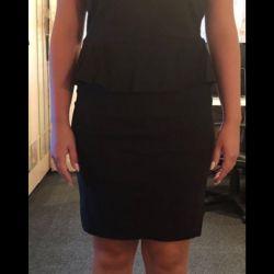 Φόρεμα 46r