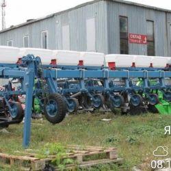 Cultivator KPH 5.6-01 Art6