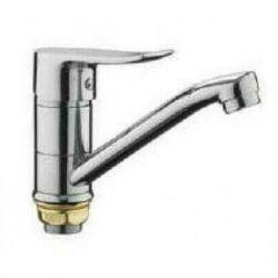FRAP R 45101 bir lavabo için mikser