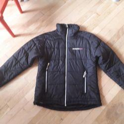 Jacket Didrickson