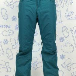 Burton Women's Ski Pants