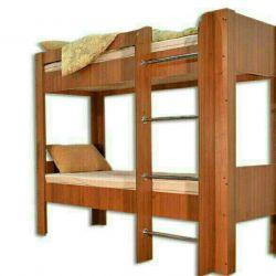 Κρεβάτι κρεβατιού
