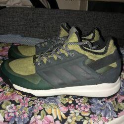 Новые кроссовки от adidas originals