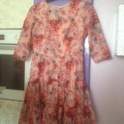 elbise yeni beefree