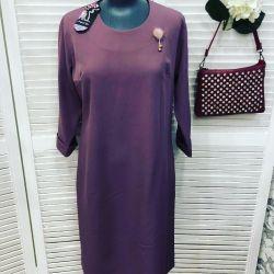 Chic New Dress 48-56