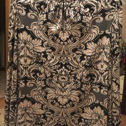 Yelek marka bluz