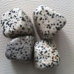 Ορυκτά Θησαυρός της Γης - Πέτρες από τη συλλογή