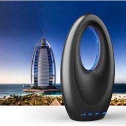 Portable speaker NS-BM2S DUBAI