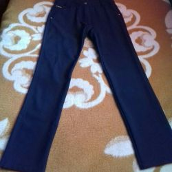 Trousers for women new.