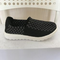 Shoes for boys and girls